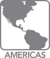 ECL Americas Icon